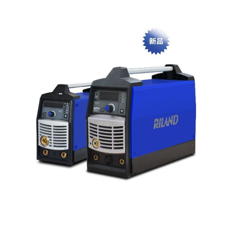 数字气体保护焊机