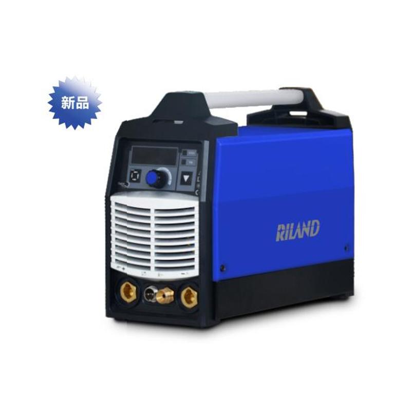 数字化直流脉冲氩弧焊机